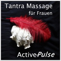 images/Hypnose-Tantra-Massage-2F-200.jpg