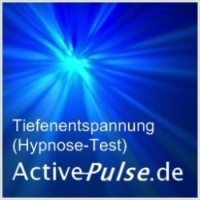 images/Hypnose-Test-200.jpg
