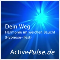 images/Hypnose-Test-5-200.jpg