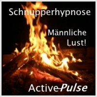 images/Hypnose-Test-Lust-Mann-200.jpg